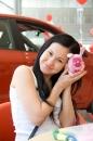MK_Toyota_2012_101