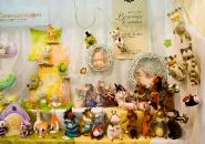 IX Салон Авторских Кукол 2013_1