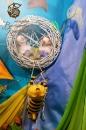Moscow Fair 2013_17