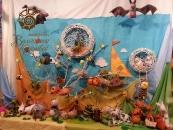 Moscow Fair 2013_1